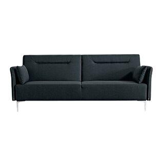 Orren Ellis Jaume Reclining Sleeper Sofa