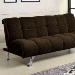 Gerardi Convertible Sofa
