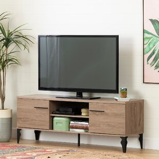 Baleti TV Stand for TVs up to 70