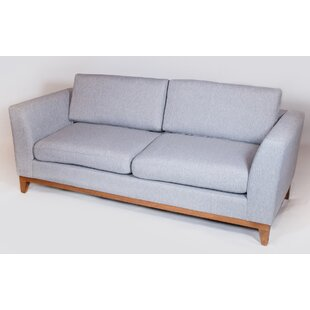Affordable Price Roberta Sofa by REZ Furniture Reviews (2019) & Buyer's Guide