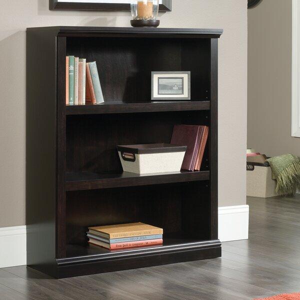 Darby Home Co Hartman Standard Bookcase