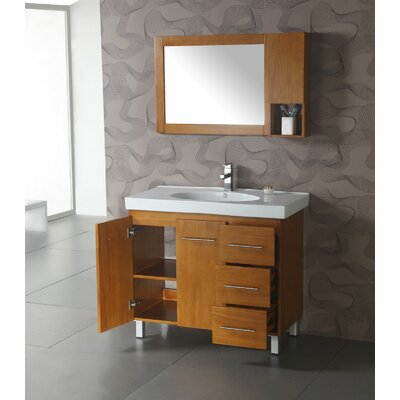 Medicine Cabinets You'll Love | Wayfair.ca