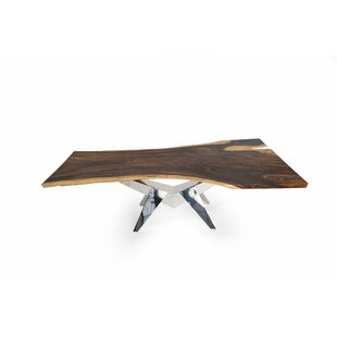 Foundry Select Battersby Dining Table
