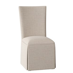 Provo Upholstered Dining Chair