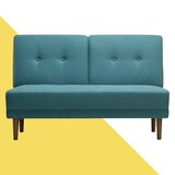 Elora Loveseat by Hashtag Home