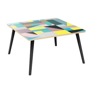 Joya Coffee Table