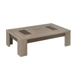 Summer Coffee Table By Ebern Designs