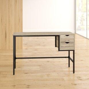 Alcester Desk By Mercury Row