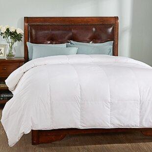 Order All Season Down Alternative Comforter ByAlwyn Home