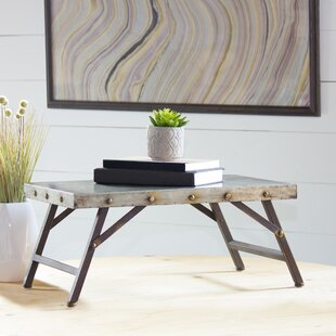 Tillotson Coffee Table