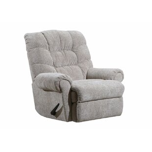 Triplett Manual Recliner