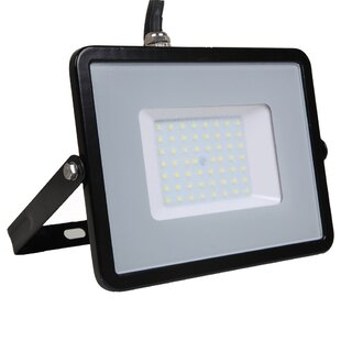 Cleary 1 Light LED Flood Light By Sol 72 Outdoor
