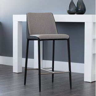 Renee 26 Bar Stool Sunpan Modern