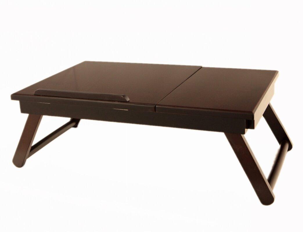 Anaya Lap Desk