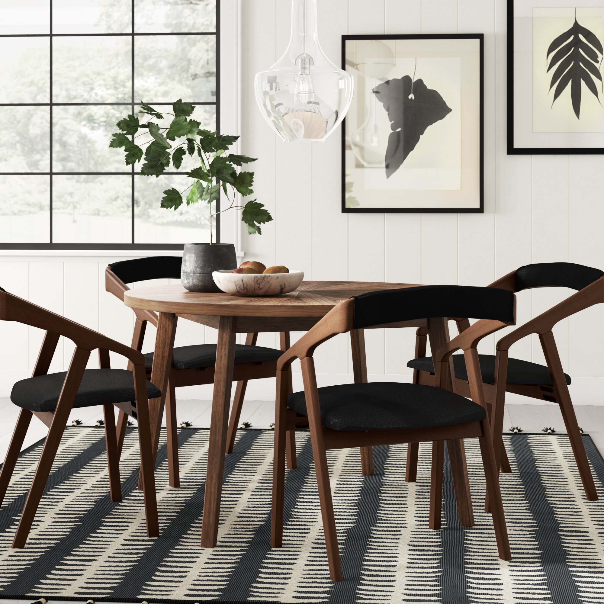 Cheap Dining Room Table Modern