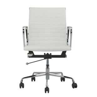 Shopping for Honig Ergonomic Office Chair by Brayden Studio Reviews (2019) & Buyer's Guide