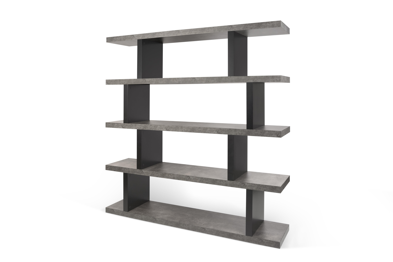 bookshelf wayfair brick barrow pdp co furniture desor bookcase letter uk reviews