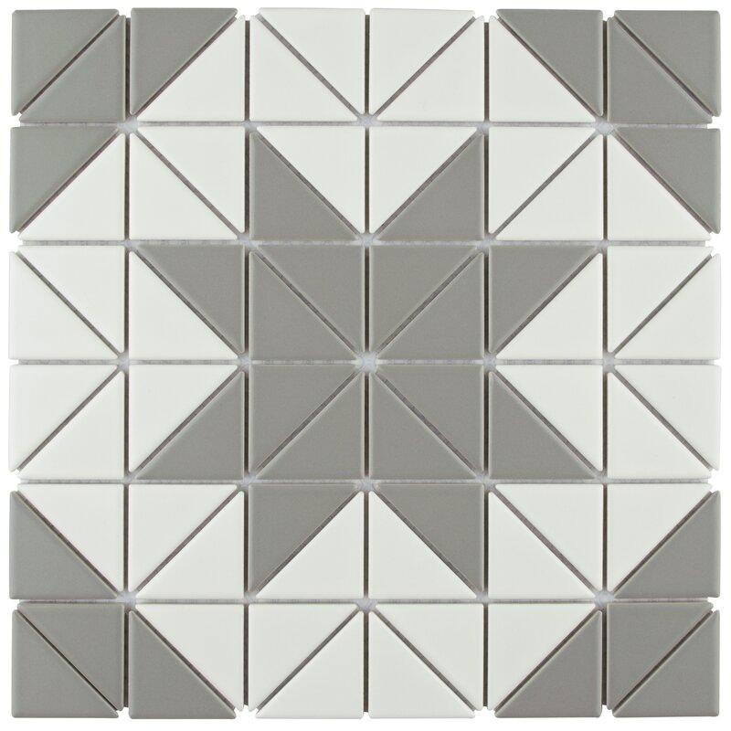 tile companies in dallas, tile distributors dallas