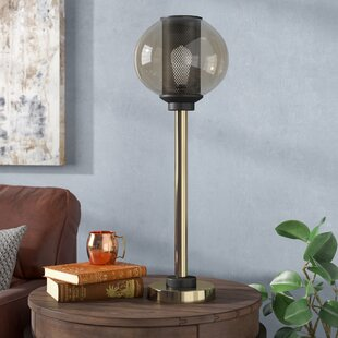 Kelsea 31 Table Lamp