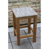 24 Counter Stool by Laurel Foundry Modern Farmhouse