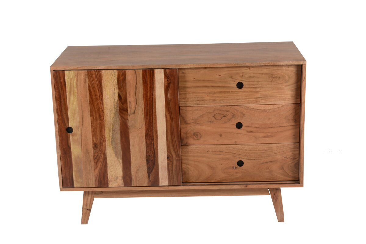 Herring Sideboard