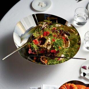 Human Salad Bowl