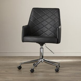 Brierley Task Chair