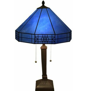Pulley 21 Table Lamp