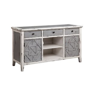 Metson Marie TV Stand for TVs up to 60