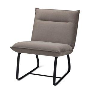 Eliza Slipper Chair