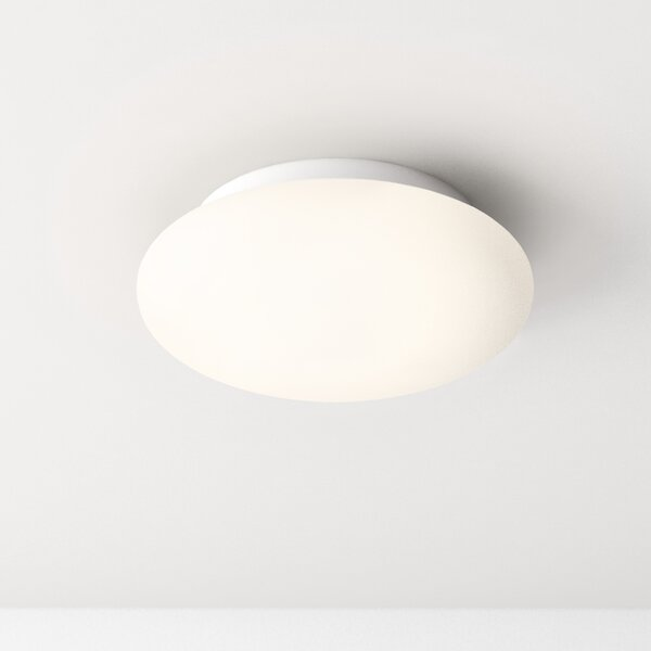 Belair 3 Light 18 Simple Bowl Flush Mount Reviews Allmodern