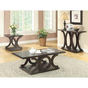 Adaline Configurable Table Set