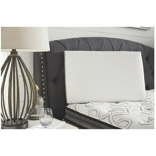 Alwyn Home Zephyr Refresh Ventilated Bed Pillow