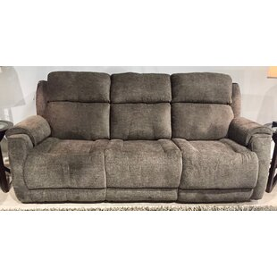 Shop Safe Bet Reclining Sofa by Southern Motion