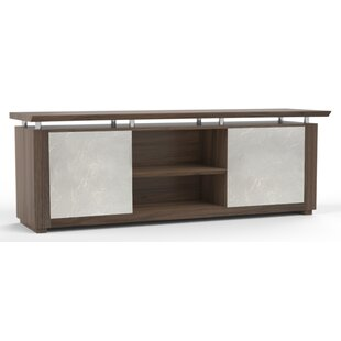 Mayline Group Sterling Storage Cabinet
