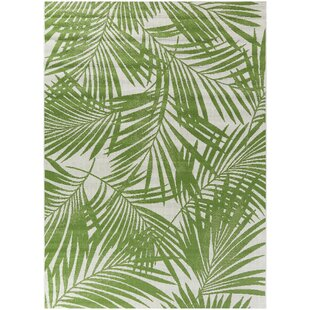 8 X 10 Tropical Outdoor Rugs You Ll Love In 2021 Wayfair