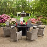 https://secure.img1-fg.wfcdn.com/im/74822808/resize-h160-w160%5Ecompr-r85/1128/112862122/Winston+9+Piece+Rattan+Multiple+Chairs+Seating+Group+with+Cushions.jpg