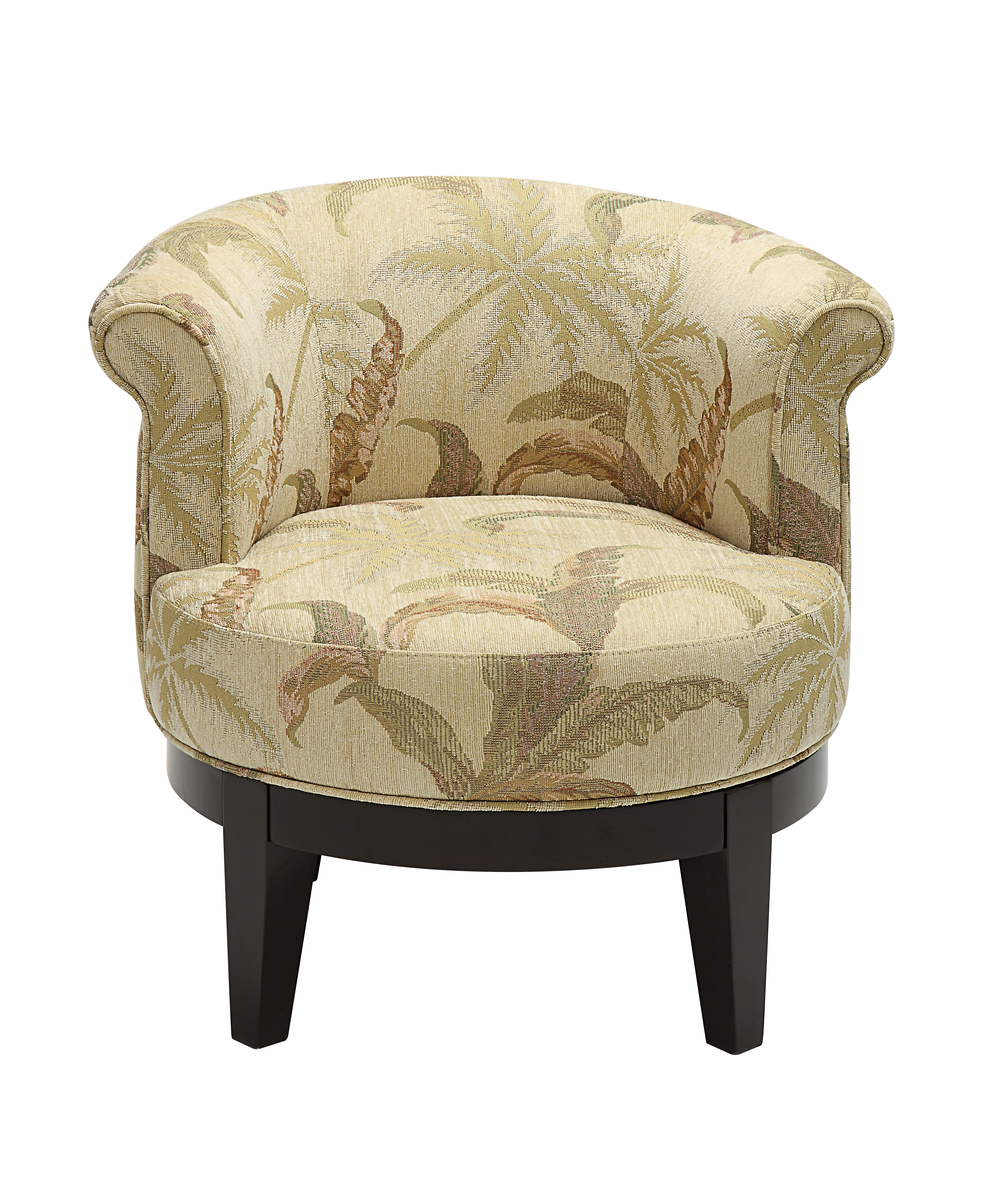 swivel and by barrel furniture smith wolf chair glider back brothers upholstered with products