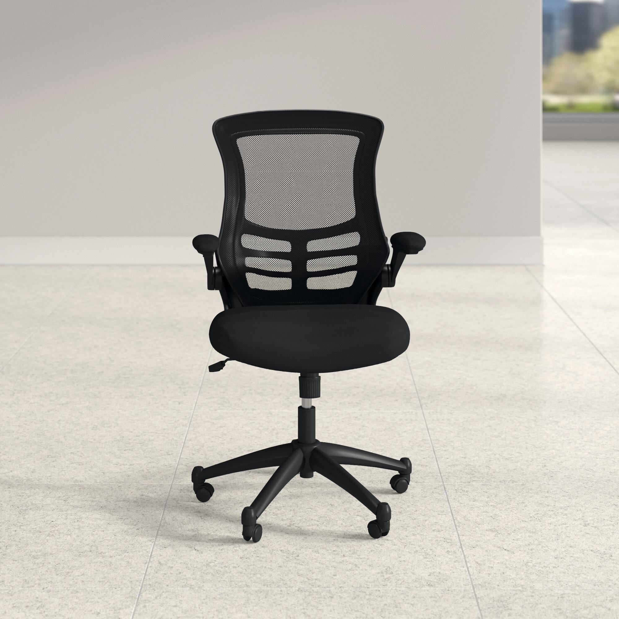 Ergonomic Office Chairs You Ll Love In 2020 Wayfair