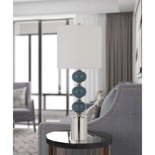 Lebanon 35 Table Lamp