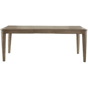 Mousseau Dining Table