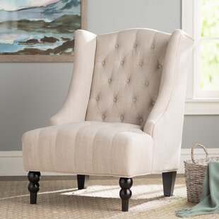 Contreras Side Chair