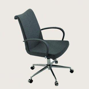sohoConcept Tulip Desk Chair
