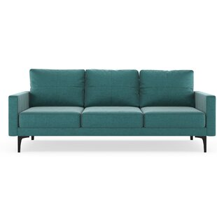 Critchfield Sofa by Corrigan Studio