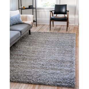 c56ceb8e Farmhouse & Rustic 9' x 12' Area Rugs | Birch Lane