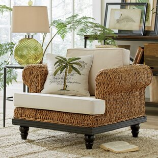 Meadow Armchair