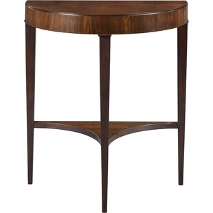 Demi End Table