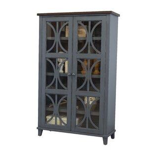 Peachstone Standard Bookcase
