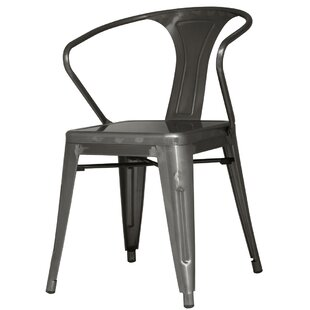 Ellery Side Chair (Set of 4) by Trent Austin Design