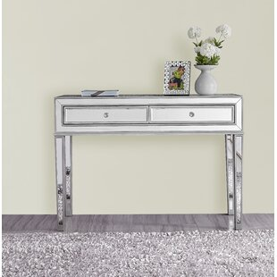 Mariaella Desk by Rosdorf Park